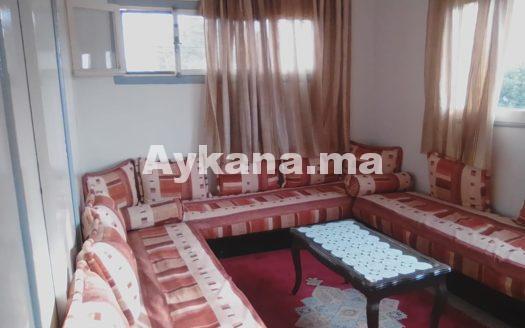 Aykana lexpert en immobilier rabat et maroc agence immobiliere