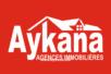 Sale commercial property in Temara Wifak REF 1079