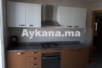 Sale apartment in Temara Sid El Abed REF 1133