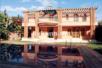 Vente Villa Marrakech Amelkis REF 1858
